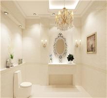 利家居陶瓷 高清喷墨内墙砖 恒久绚丽LJA48039