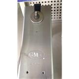 GMT-1280地弹簧