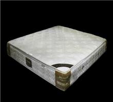 吉斯家具床垫JS2013-12包邮
