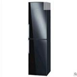 博世KGN34VB20C冰箱
