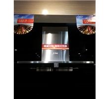方太厨电CXW-200-EM02T欧式吸油烟机抽油烟机