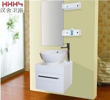 HHHS汉舍浴室柜 HPG4212G