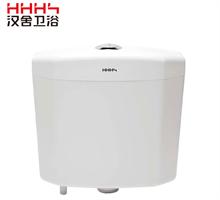 HHHS/汉舍卫浴 HSX002