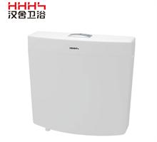 HHHS/汉舍卫浴  HSX003