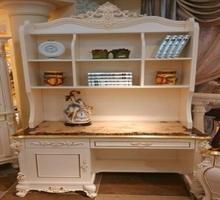 X223儿童书柜