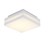 普雷威特 现代风格吊灯 现代简约艺术客厅灯卧室灯具灯饰