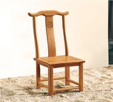 中号官帽椅