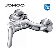 JOMOO 九牧 单把淋浴器 淋浴龙头 混水阀