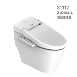 JOMOO九牧卫浴 3111Z一体智能座便器