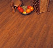 非洲小红木强化木地板