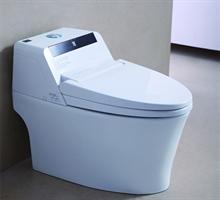 英皇卫浴智能马桶 3100