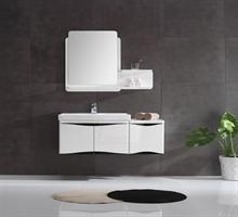 英皇卫浴浴室柜 GT0211