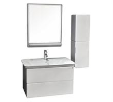 英皇卫浴 浴室柜SP9510