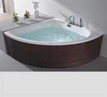 英皇卫浴 按摩浴缸 创领者系列DB50