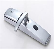 智能门锁指纹多点防盗锁 指纹锁