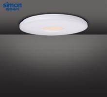 爆款——Simon/西蒙 N0124-0049灯具