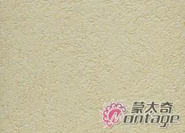 蒙太奇硅藻泥  WST-PED-007外墙平涂