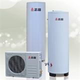 志高空气能热水器