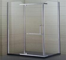 光煜 方形玻璃沐浴房