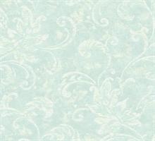 美国约克北美纯木浆壁纸LT6883