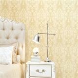 美国约克  特普利系列 壁纸+窗帘