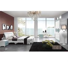 安卡时尚 卧室家具