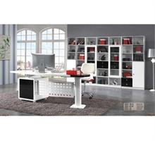 安卡时尚家具  组合书柜