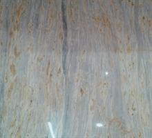 五洋石材 金丝木纹大理石