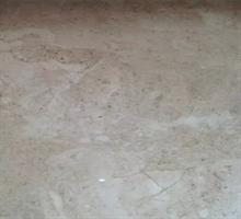 五洋石材 卡布奇诺大理石