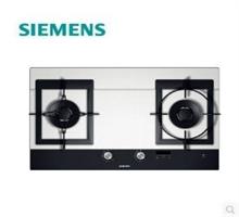 西门子 ER76K252MP嵌入式不锈钢燃气灶具