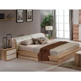 举目印象   6B-05  1.8米休闲床