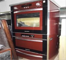 蒸烤一体机(裸机)