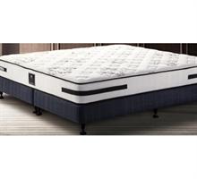 美国丝涟 尊雅床垫 Regal-6812