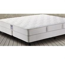 美国丝涟 新普林斯顿床垫New Princeton-6819