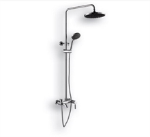 欧路莎卫浴 淋浴器系列 OLS-7513