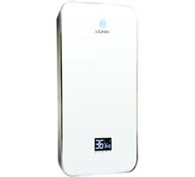 沐克全智能电热水器A8