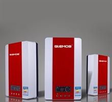 林姆斯 速热式系列 容量10L的热水器 GS7-55A