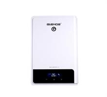 格林姆斯 即热热水器 GL6-8.5
