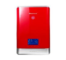 格林姆斯 即热热水器 GL5-7.5