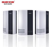 格林姆斯 速热式系列 容量18L的热水器 GS8-55B