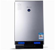 格林姆斯 速热热水器 GS1-50D