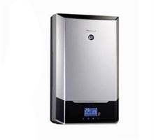 格林姆斯 速热热水器 GS3-50F