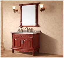 心海伽蓝  浴室柜 KL820371