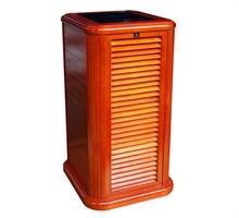 桑乐金空气净化器家用氧吧除二手烟粉尘除甲醛PM2.5净化空气