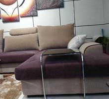 丽星 布艺沙发 组合简约现代小户型沙发