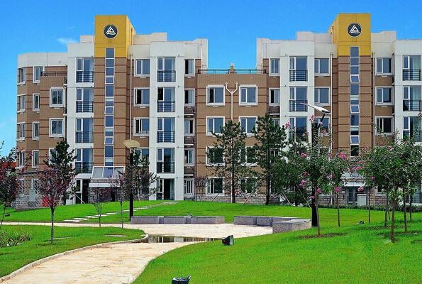 签订买卖房屋合同都应注意什么?