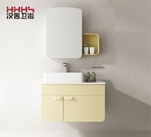 HHHS汉舍浴室柜 HMG4101AG3