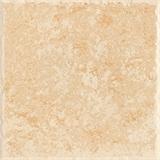 精艺瓷 罗马系列16508仿古砖