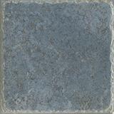 精艺瓷 上玄月系列33025C仿古砖