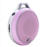JBL 无线蓝牙音乐盒 Micro Wireless
